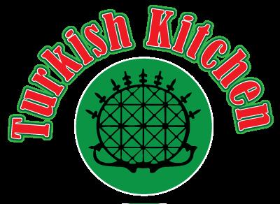 turkishkitchenberkeley.com